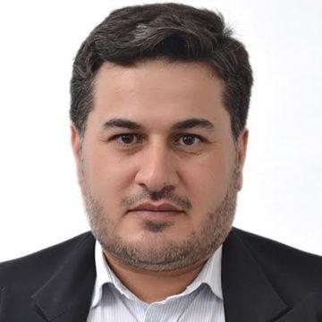 Abderrahman al-Haj