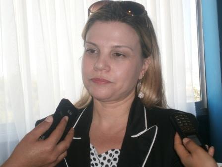 Salwa Hamrouni