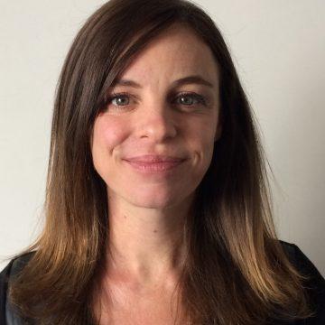 Sarah Anne Rennick