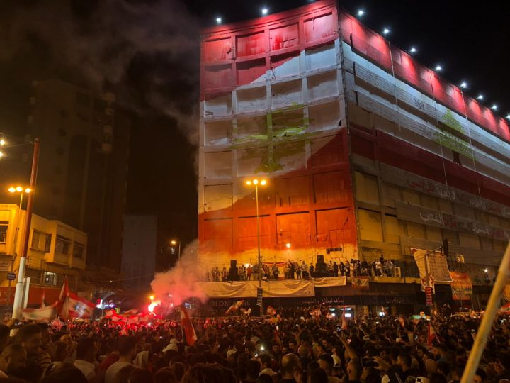 arab_reform_initiative_2019-11-Twenty-days-of-Lebanese-protests-between-continuity-innovation-and-uncertainty