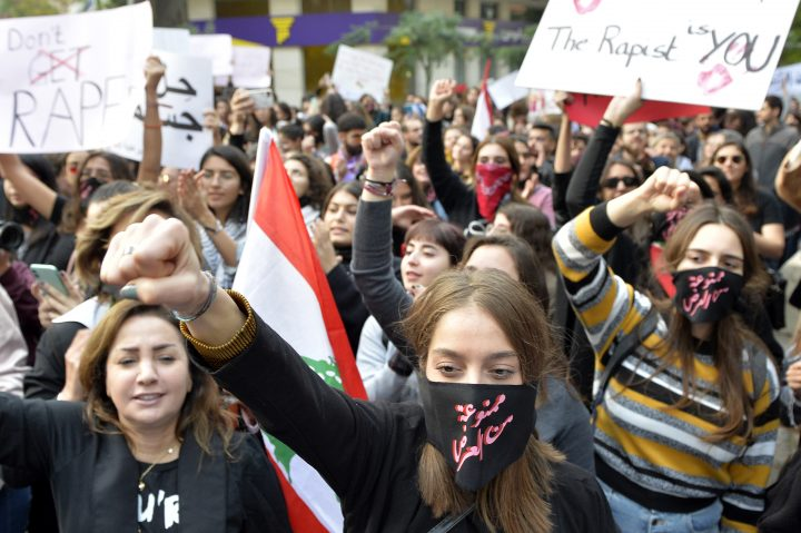 arab-reform-initiative-lebanese-women-and-the-politics-of-representation-