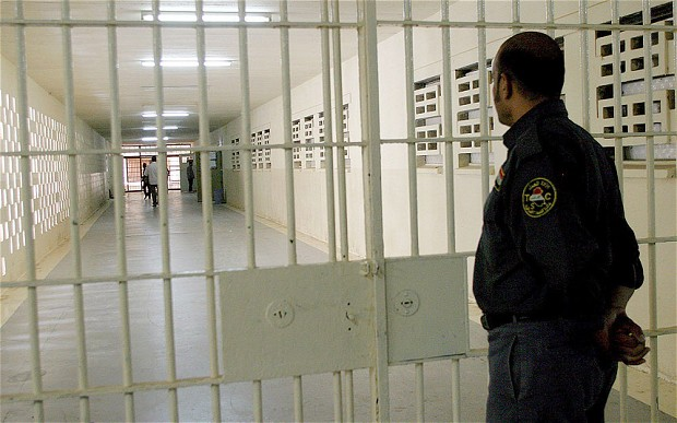 arab-reform-initiative-COVID-19-Urgent-measures-must-be-taken-by-MENA-governments-to-protect-the-prison-population