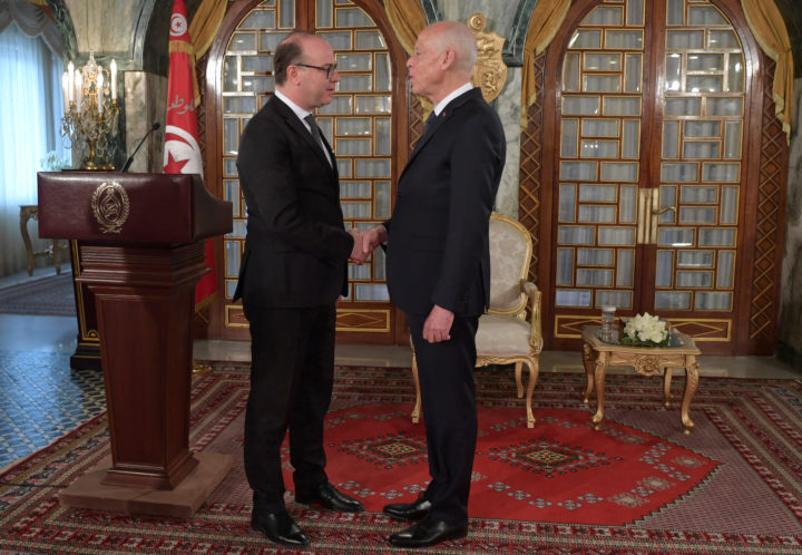 arab-reform-initiative-tunisia-new-government-new-dynamics