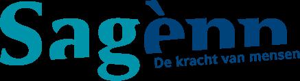 Sagenn logo