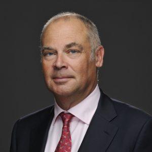 Erik Pijnacker Hordijk
