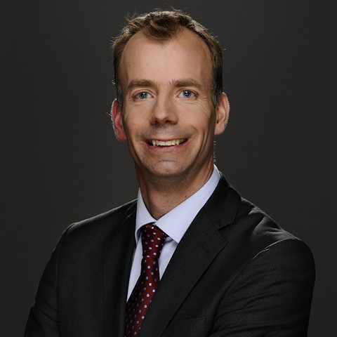 Martijn Scheltema