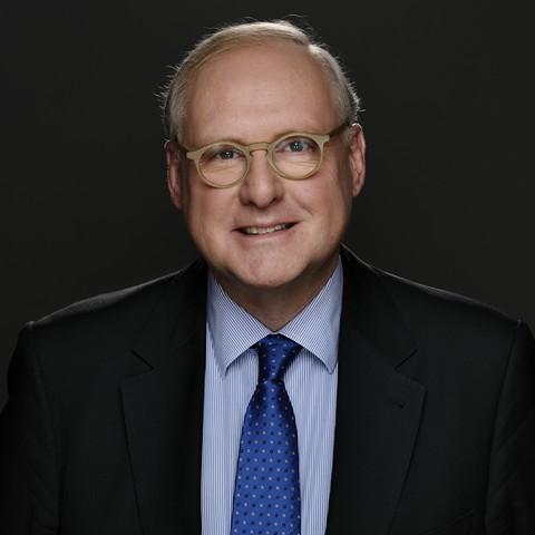 René Kiers