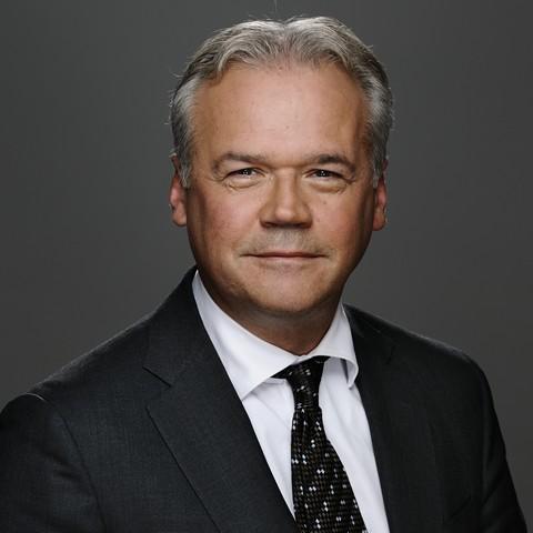 René van de Klashorst
