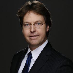 Maarten_van_Rijn