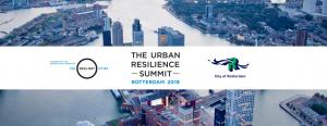 summit resilience met logos