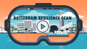 rotterdam resilience scan