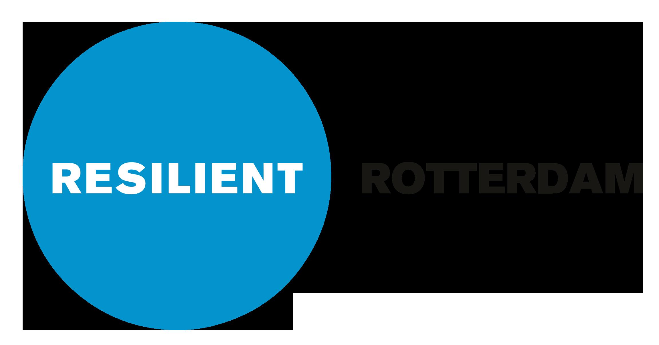 Rotterdam Resilient RCN