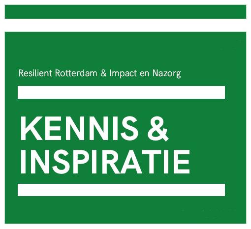 K&I Update Rotterdam