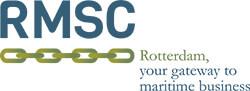 Rotterdam_Maritime_Services_Community_RMSC_Rotterdam_Maritime_Capital_of_Europe_RMCoE