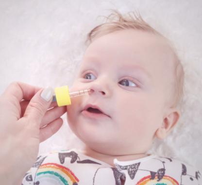 Doplatky za lieky a dietetické potraviny pre vaše deti