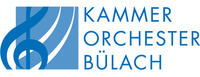 Kammerorchester bu%cc%88lach 2