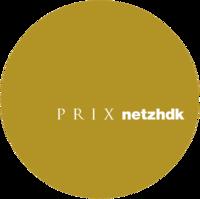 Logo neu 2 page