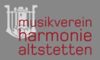Musiverein harmonie altstetten
