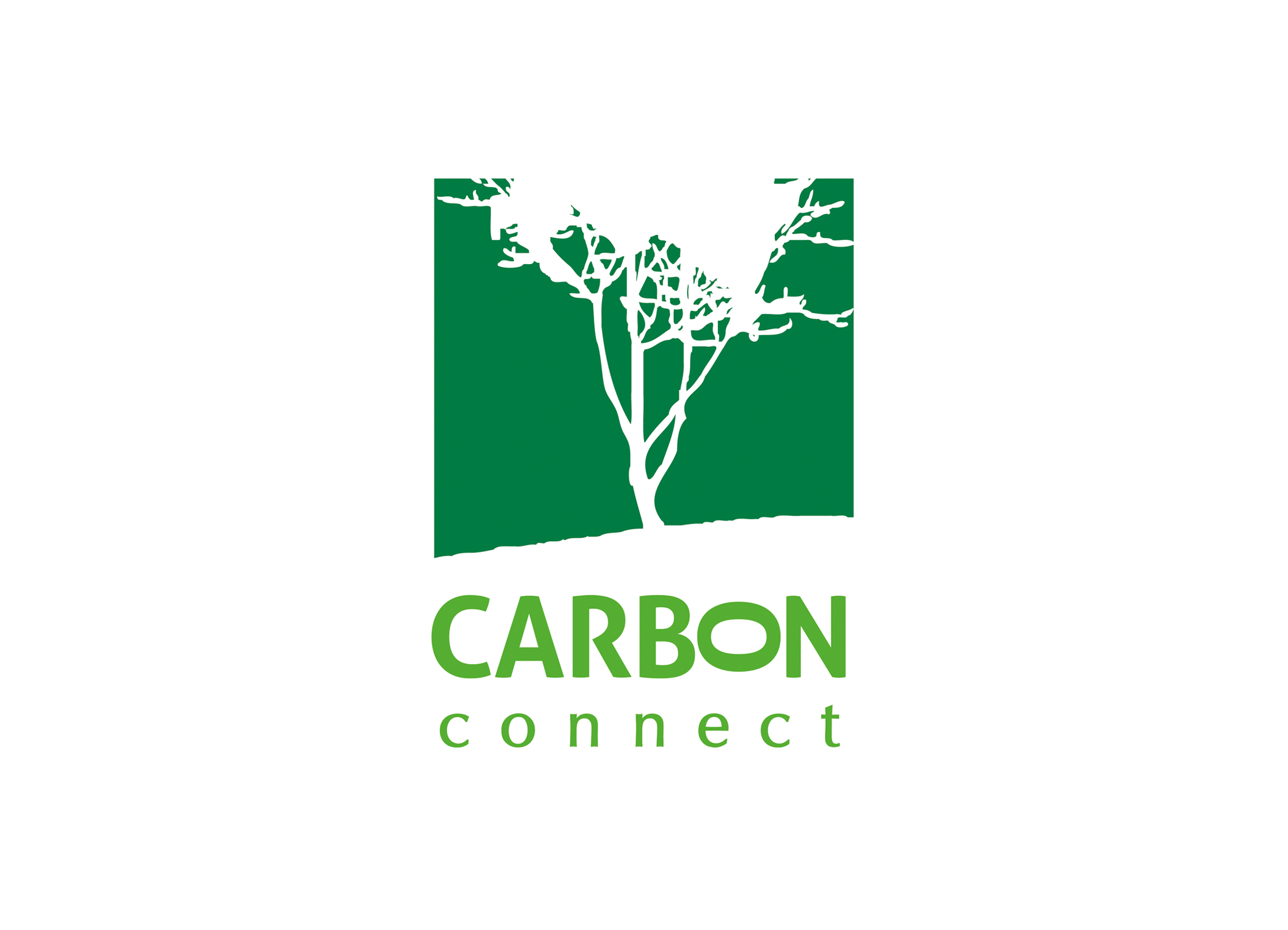 Carbon Connect