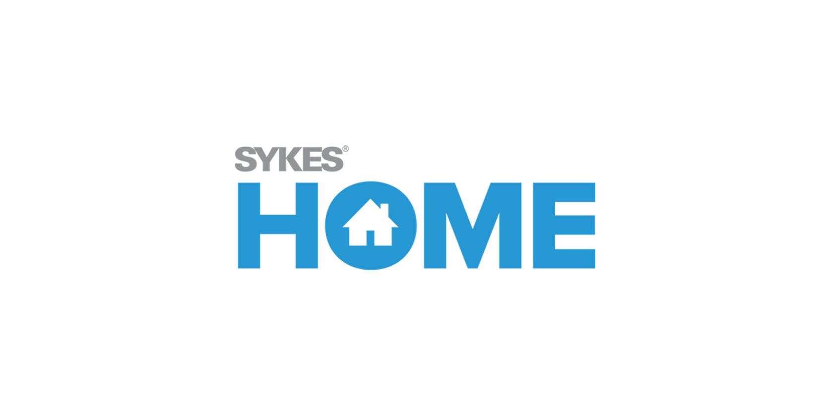 Sykes Home
