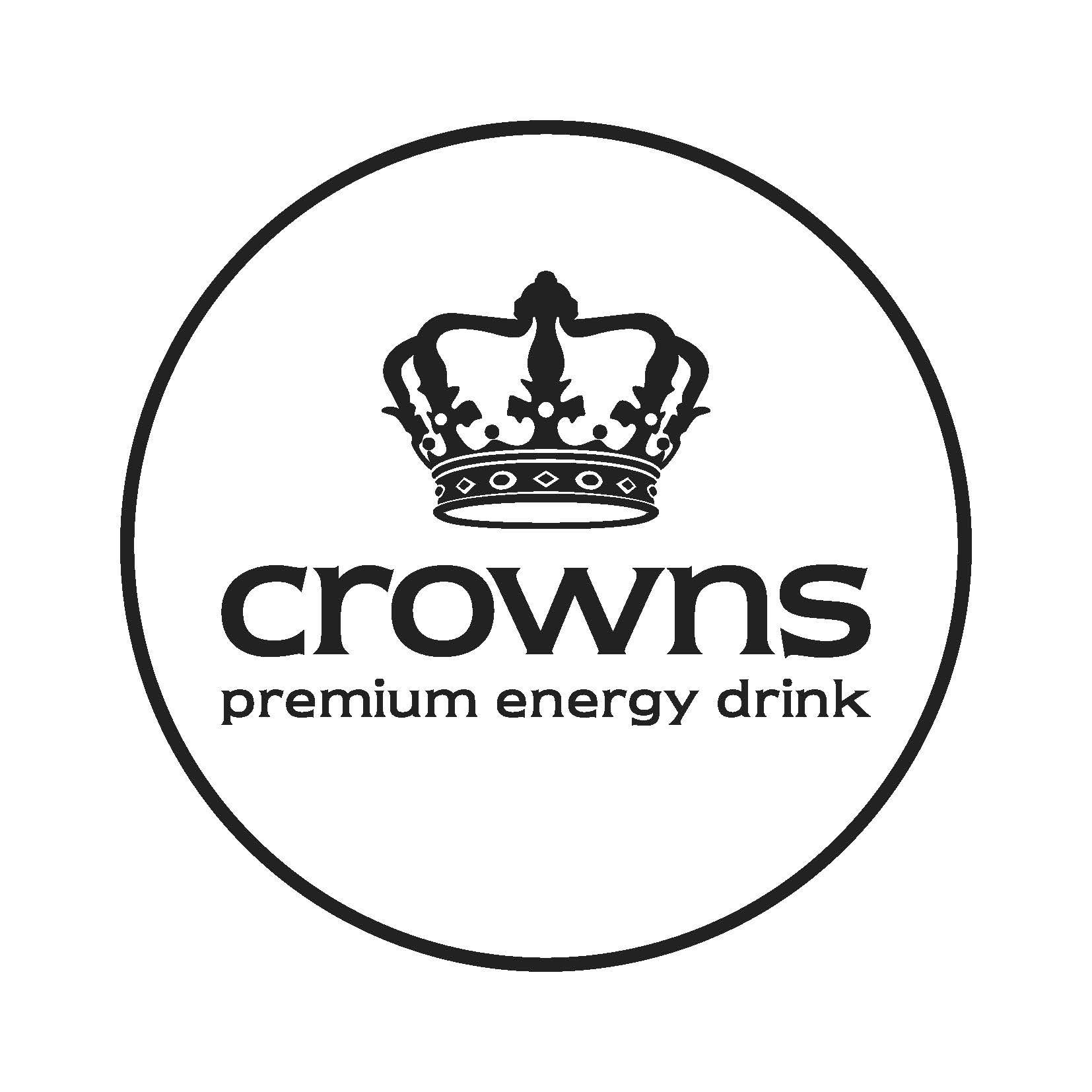 Crowns Energy