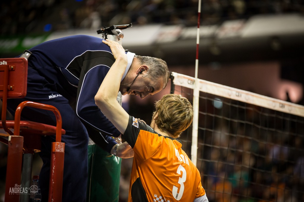 Headlight-Pictures - Sportfotograf - Sportfotografie - Sportfotos