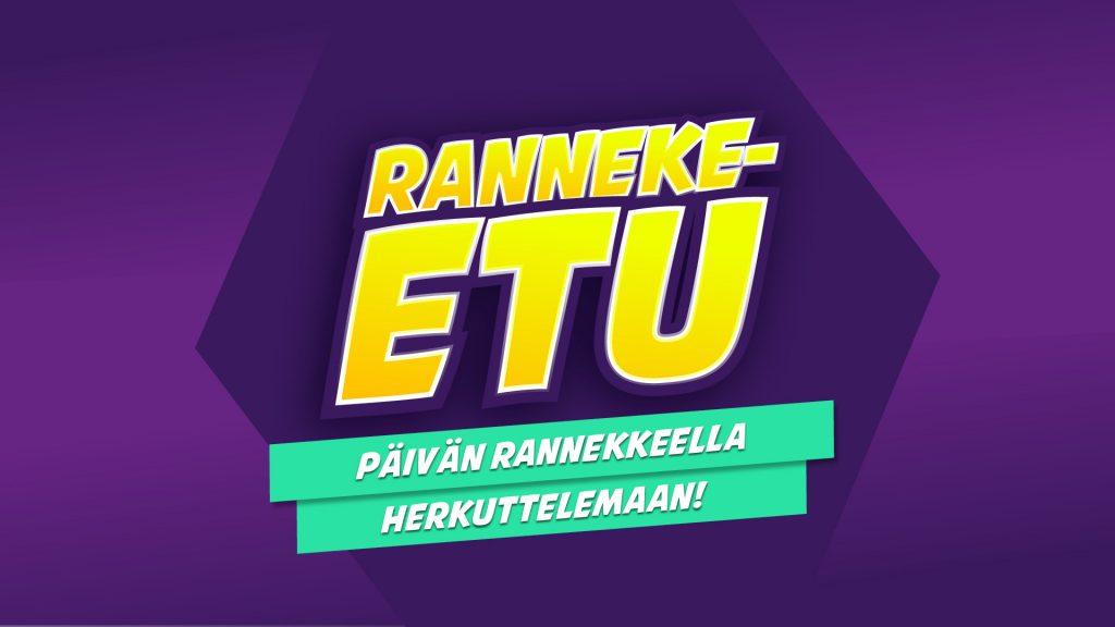 Superpark_Oulu_Ranneke_WRDPRSS_1920x1080px