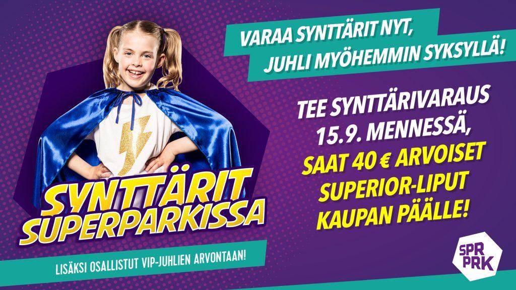 SP_synttarikamppis_S21_syyskuu_vaaka