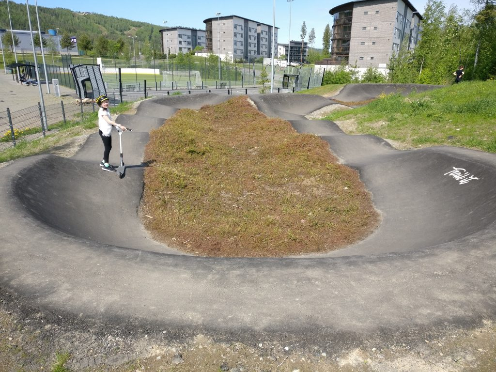elsi_pumptrack