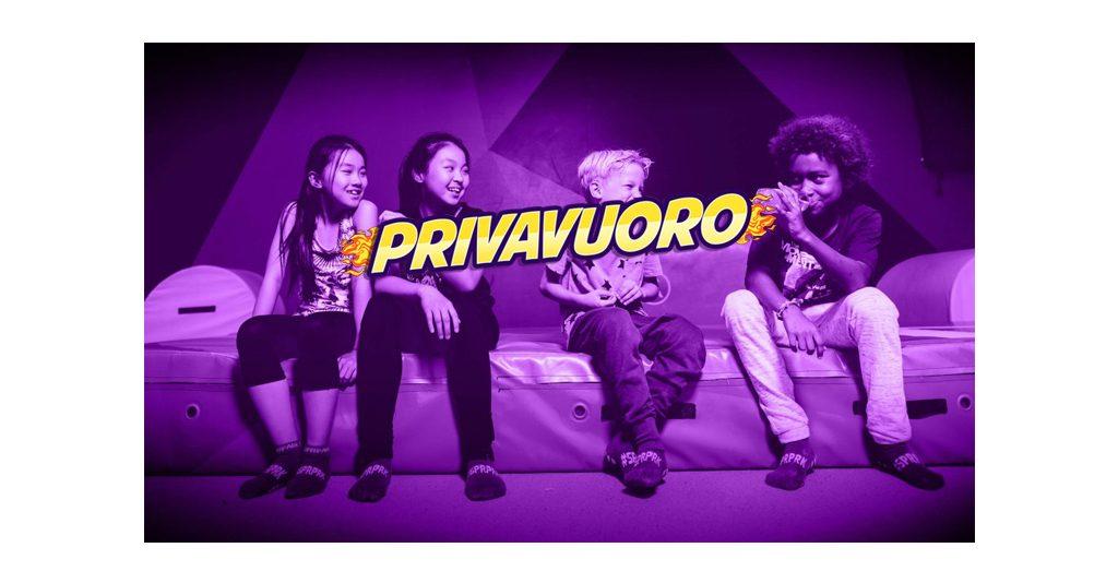 privavuoro_k