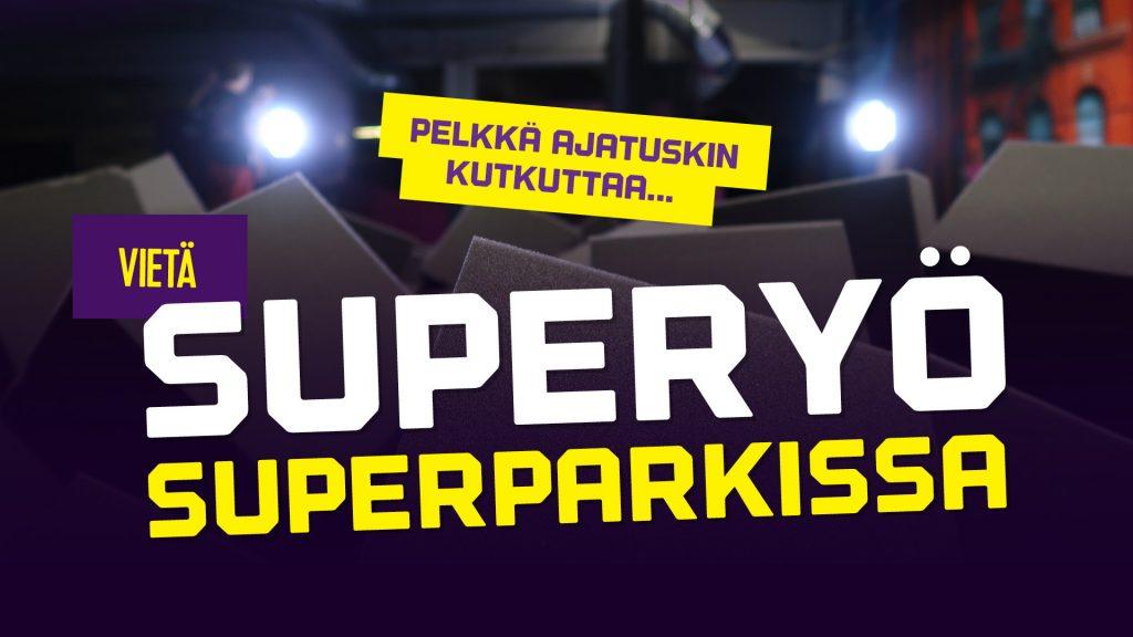 SP-superyo_nostokuva