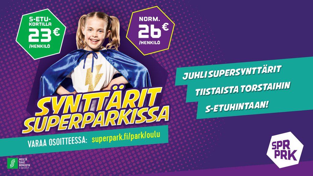SP_Oulu_arkisynttarit_syksy_2021_wrdprss_1920x1080px