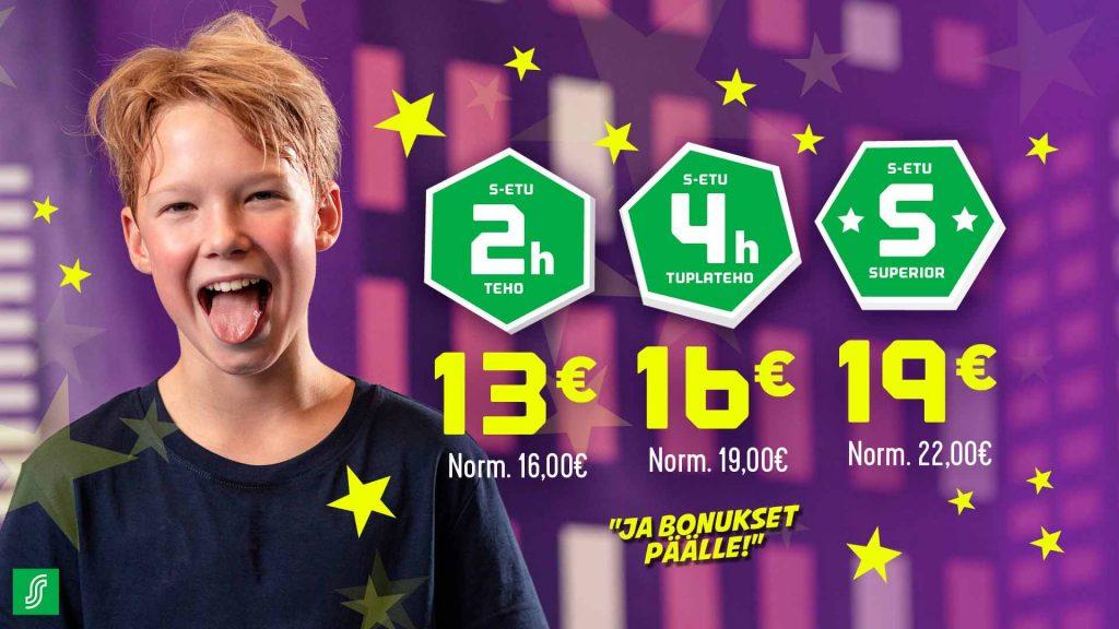 SP_Oulu_AO-hinnnoittelu_2021_WP_1920x1080px