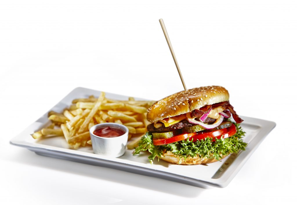 burgeri2