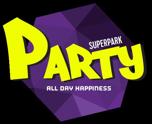 PARTIES-LOGO-RGB