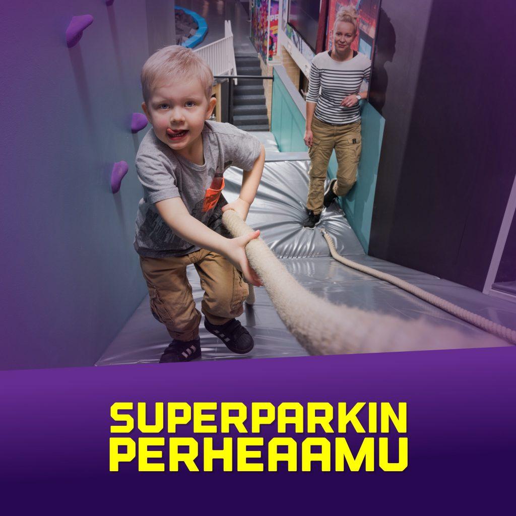 SP-perheaamu_1200x1200