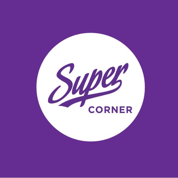 Valkoinen_Cornerlogo_nelioal