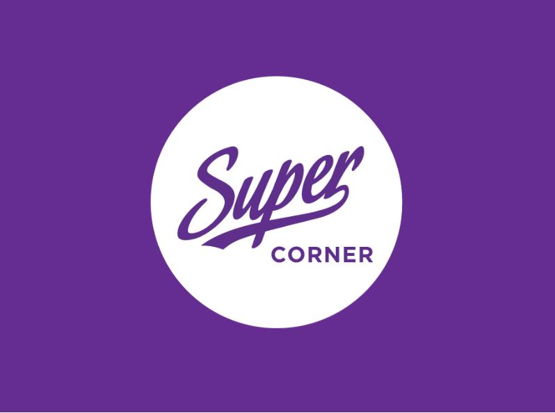 Valkoinen_Cornerlogo_suorakaideal