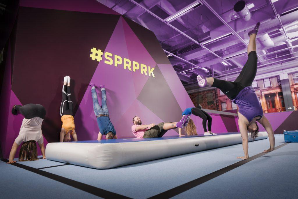 Superpark_Espoo-Photo_Ville_Vappula-3902-Hires