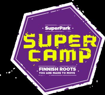 super-programs-08_super-camps_03