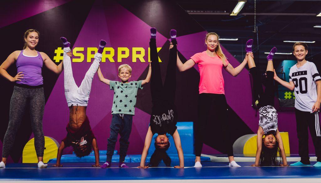 016-Superpark-Espoo-8-2017-LOW-RES
