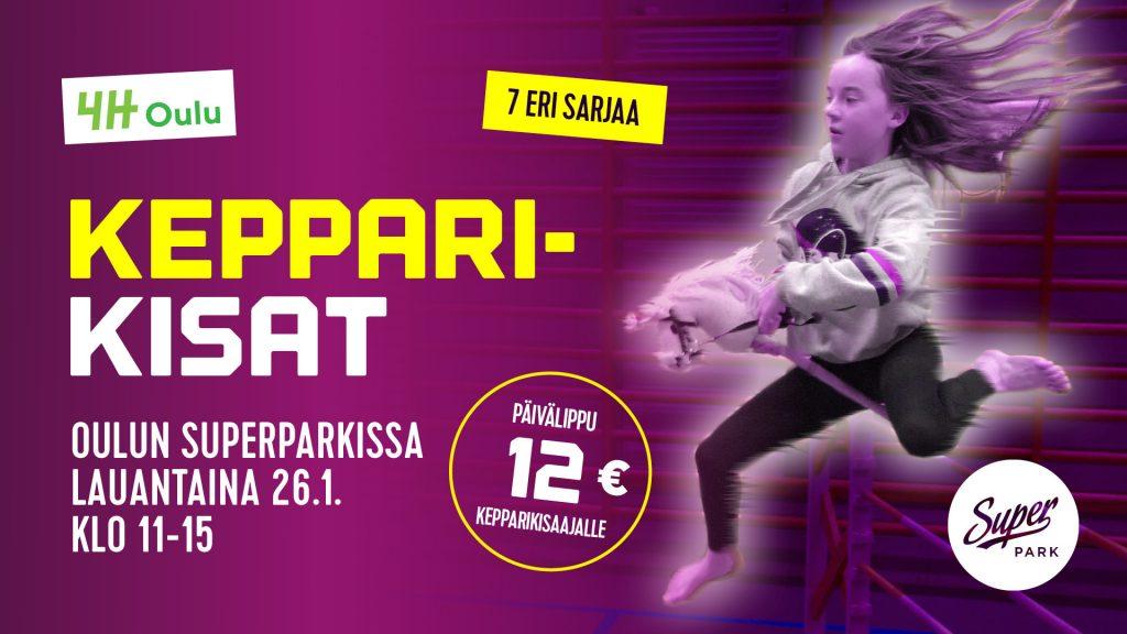SPO_kepparipaiva_1920x1080