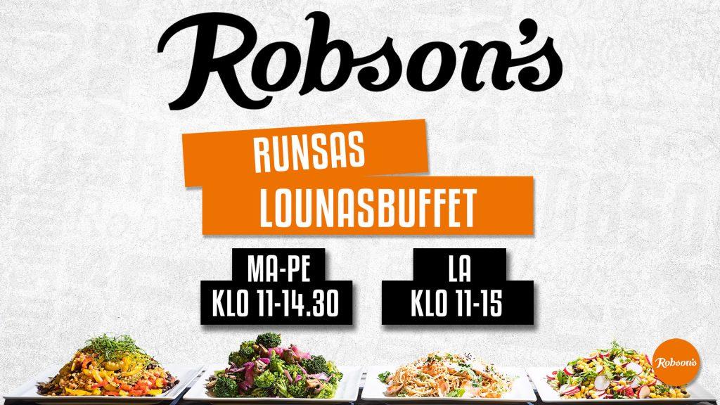 robsons_comeback_vaakaUUS