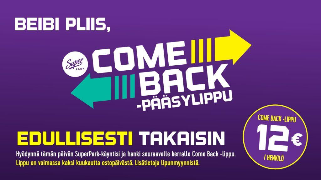 SP_comeback_vaakanaytto