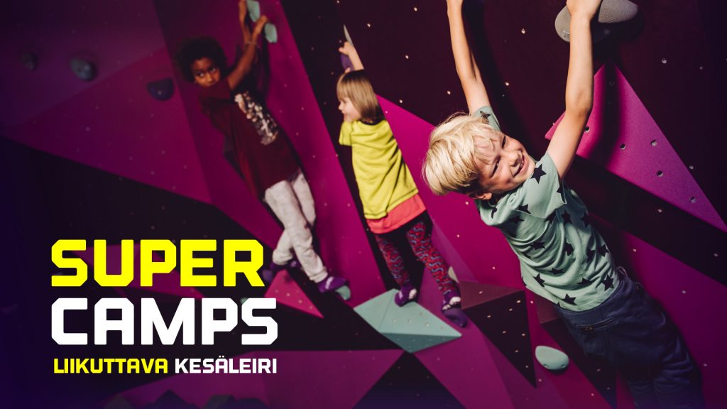 SP_SuperCamps_FB