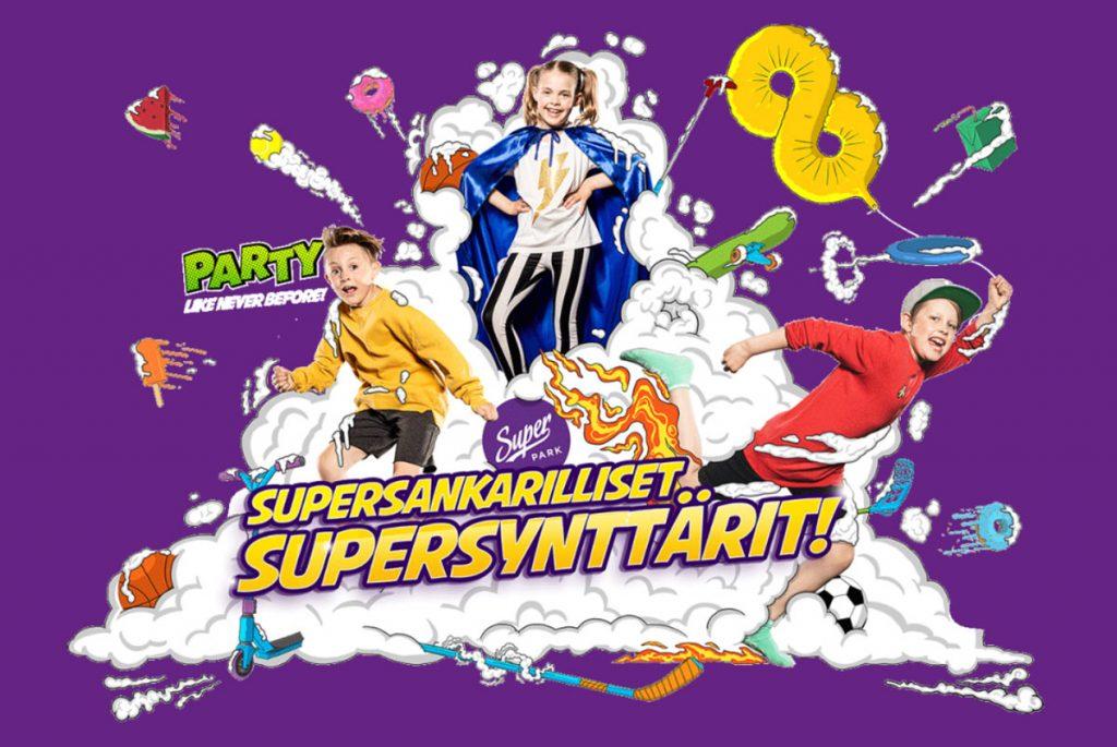 supersynttari-nosto