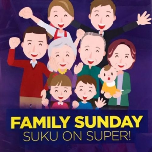 familysunday