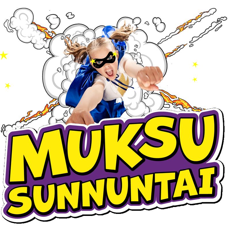 muksus-logokuva