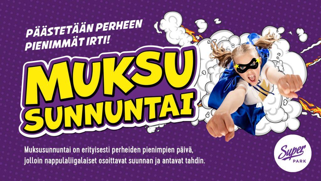 SP_muksusunnuntai_vaaka-1