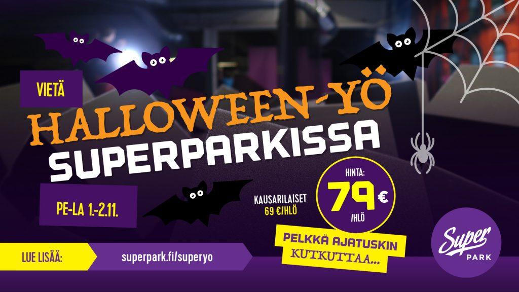 SPS-halloweenyo_S19_vaaka